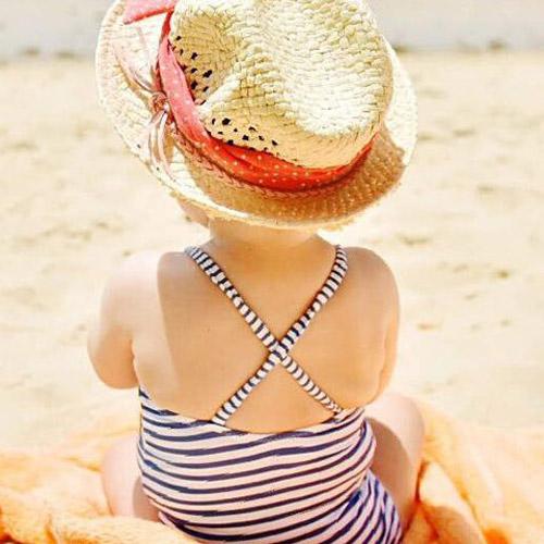 کرم کودک جهت مراقبت از پوست کودک