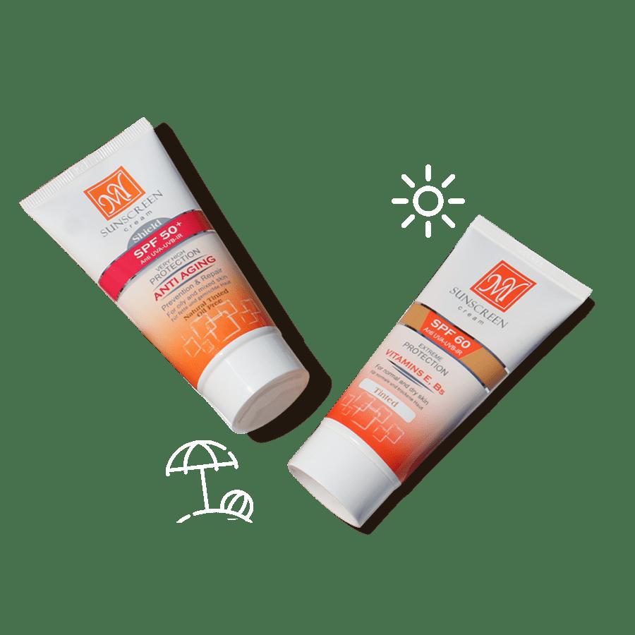 ضد آفتاب مای