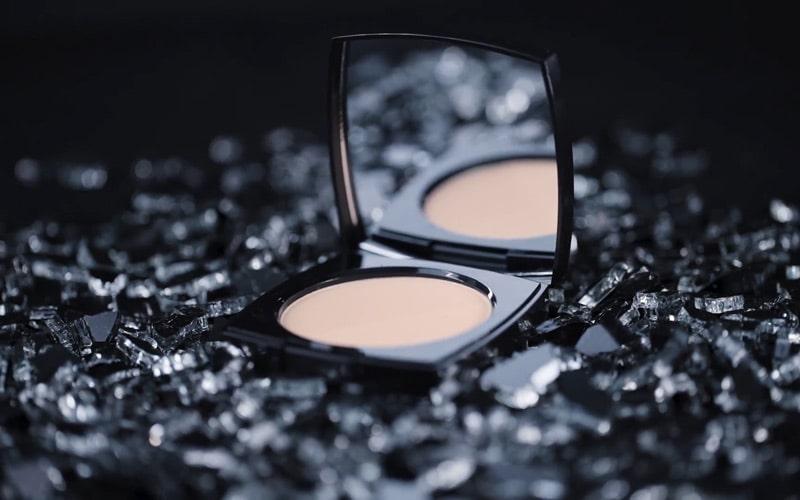 داستان رنگ سیاه در محصولات بلک دایموند
