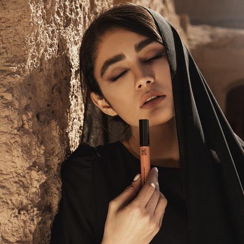 رنگ های ایرانی بلک دایموند