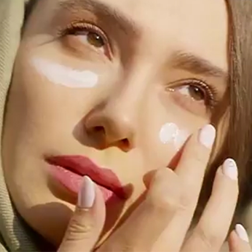 تفاوت فلویید ضد آفتاب با کرم ضد آفتاب